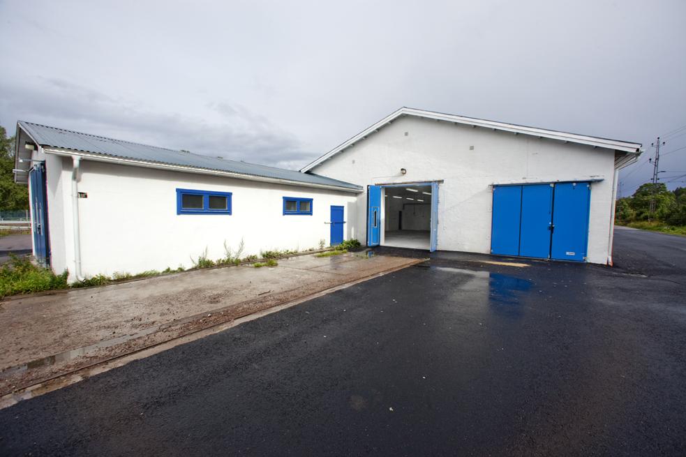 bl 46 karlstad 28  aug 2010  jobb : viking hus grage i skŒre karlstad lokal fšr uthyrning extrišr  intrešr   kund : smedsudden   :  foto / copyright roger schederin  www.studiolighthouse.se +46 70 515 46 70  --------------------------------------------------------------------------- foto copyright : roger schederin www.studiolighthouse.se tel : + 46 70 515 46 70  agent : kontinent.se scanpix code 3114